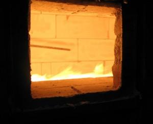 пожар 4